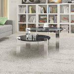 Waarom kiezen voor tapijttegels?