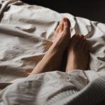 Polyester dekbedden – hygiënisch en betaalbaar tegelijk