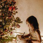 De kosten van een kerstpakket